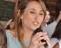 Benedetta Parodi dai fornelli alle torte in strada con la sorella Cristina