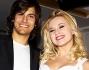 Gil Andres e Anastasia Kuzmina trionfano a Ballando con le stelle