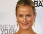 Carolyn Murphy, modella Sports Illustrated Swimsuit Issue, con 3,5, nona con 3,5 milioni