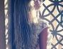 Curve mozzafiato che hanno conquistato il rapper: Natalia Mesa Bush