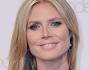 Heidi Klum non ha nulla da invidiare alle aspiranti e giovani top model