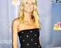 E' arrivato ormai alla decima stagione il talent che tra i giudici vede la bella Heidi Klum