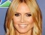 Heidi Klum di nuovo tra i giudici di America's Got Talent: le foto