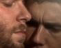 James Franco, Seth Rogen