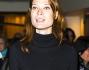 L'attrice e conduttrice di Mistero mondana nella Capitale: Jane Alexander