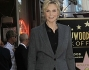 Jane Lynch entra a far parte nel firmamento delle star di Hollywood