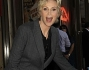 Jane Lynch ha conquistato la sua stella sulla Walk of Fame