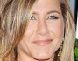 Jennifer Aniston nella nuova commedia che la vede protagonista al fianco di Owen Wilson