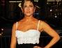 Jennifer Aniston sexy per il red carpet ad Hollywood: le foto