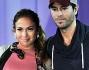 Yandel, Jennifer Lopez ed Enrique Iglesias