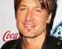 Keith Urban al party organizzato dalla Fox al Fig & Olive di West Hollywood