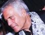 Personaggi del mondo della moda come Carlo Pignatelli al 'Vita Smeralda'