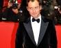 Elegante come sempre incanta il red carpet di Berlino: Jude law