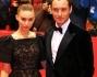 Jude Law e Rooney Mara presentano 'Side Effects' al Festival di Berlino