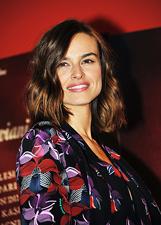 Kasia Smutniak bellissima a Milano per 'Maraviglioso Boccaccio': le foto