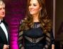 Kate Middleton ha stupito tutti sfoggiando un abito pi� sexy del solito