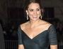 La Duchessa di Cambridge ha incantato New York
