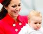 Kate Middleton ha deciso di proseguire sulla strada tracciata decenni prima da Lady Diana