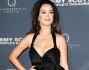 Katy Perry lascia le impronte al Chinese Theatre: foto
