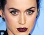 Katy Perry incontra la sua sosia sul red carpet: le foto