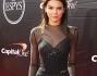 Kendall Jenner bellissima in nero sul red carpet per gli ESPY Awards 2015