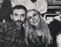 Franca Sozzani ha festeggiato il compleanno a Parigi con Kanye West e Pedro Almodovar