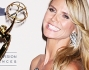 Heidi Klum ha gareggiato nella categoria Outstanding Host for a Reality or Competitive Reality Competition