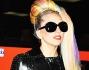 Lady Gaga sbarca nel paese del sol levante