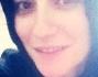 Laura Pausini ha postato una foto su Facebook e ha scritto 'The day after'
