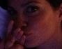 Selfie della Buona Notte per Laura Torrisi