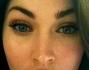 Megan Fox mette a tacere i maligni pubblicando delle foto sul suo profilo facebook