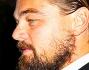 Leonardo DiCaprio ha abbandonato completamente la veste di sex simbol e faccia d'angelo di Hollywood