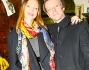 Ludmilla Radchenko ed  Andy