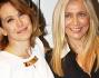 Mara Venier e Barbara D'Urso alla presentazione del libro della conduttrice di Canale 5
