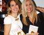 Mara Venier e Barbara D'Urso insieme per 'Se lo desideri accade'