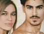 34 anni di differenza ma innamorati pazzi: Lory Del Santo e Marco Cuculo