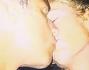 Il bacio nella notte di Formentera per Alessia Marcuzzi e Paolo Calabresi Marconi
