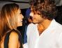 Dopo la grande avventura televisiva sono inseparabili: Francesca Rocco e Giovanni Masiero