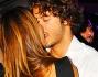 Passione alle stelle che non trattengono le effusioni Francesca Rocco e Giovanni Masiero