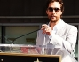 Matthew McConaughey festeggia la stella di Hollywood con la famiglia: le foto