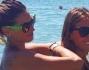 Melissa Satta si rilassa in Sardegna con le amiche tra cui l'ex letterina Vincenza Cacace