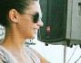 Soggiorno romantico a Caori per Melissa Satta e Matteo Ferrari