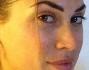Melissa Satta augura il Buongiorno a tutti i suoi followers