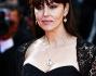 Monica Bellucci alla 67esima edizione del Festival di Cannes
