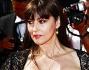 Monica Bellucci ha incantato la kermesse di Cannes