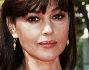 Monica Bellucci ha indossato un ciondolo a forma di cuore con una serratura, segno forse del fatto di aver superato la fase dell'amore finito con Vincent