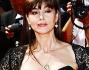 Monica Bellucci nel cast di 'Le Meraviglie' di Alice Rohrwacher