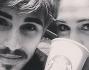 Come non fare tappa da Starbucks: Cecilia Rodriguez e Francesco Monte