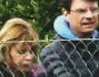 Alessandra Mussolini e Mauro Floriani ancora insieme nell'occhio del ciclone