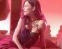 Naike Rivelli sexy ed hot sul set di 'Defiance'